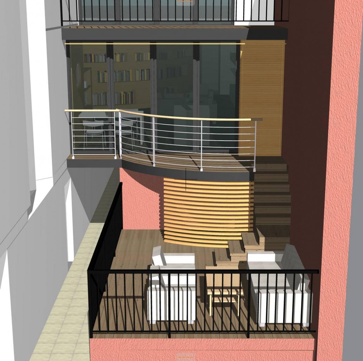 Extension à Montrouge : image_projet_mini_104827