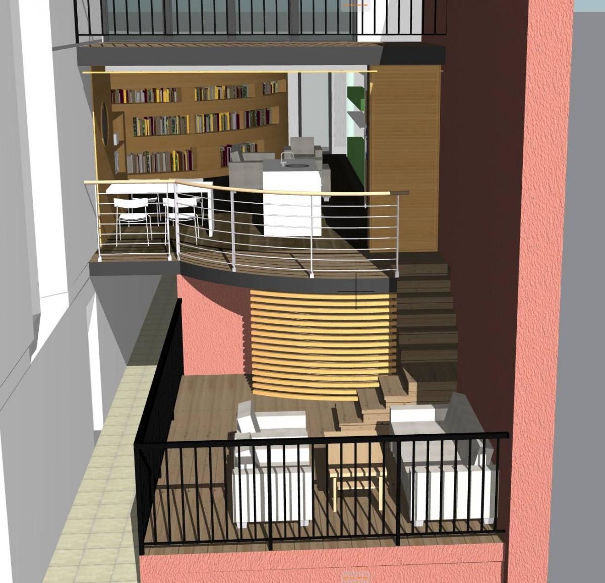 Extension à Montrouge : image_projet_mini_104828