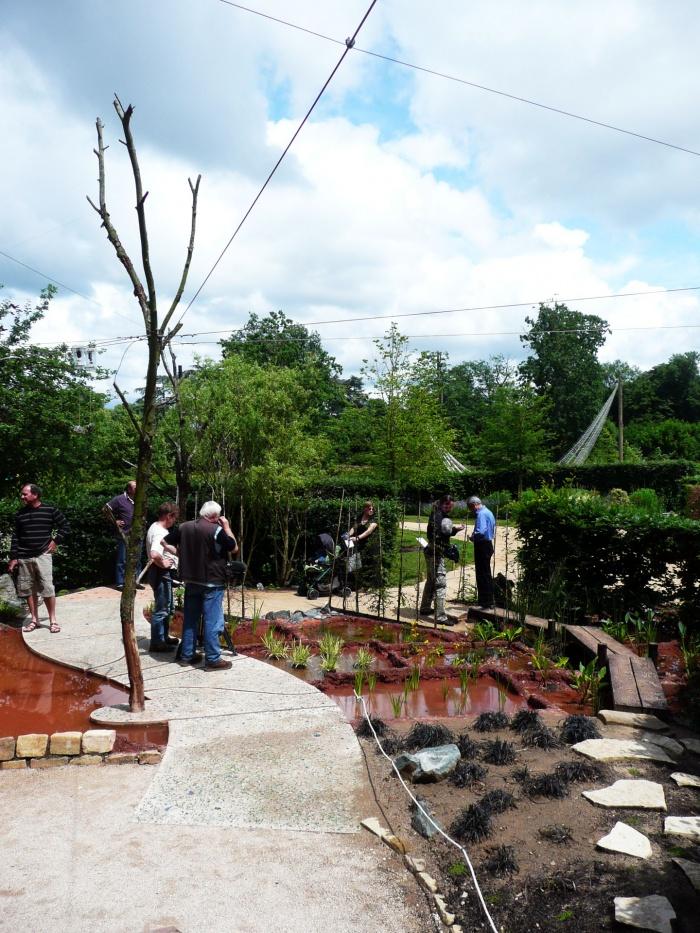 Jardin : P1040582Web