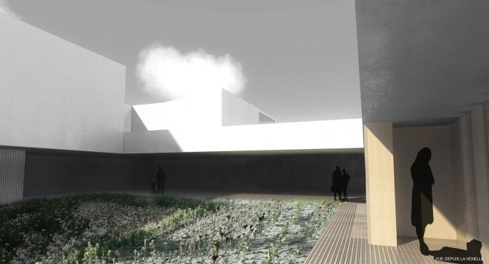 Maisons à patio : image_projet_mini_36830