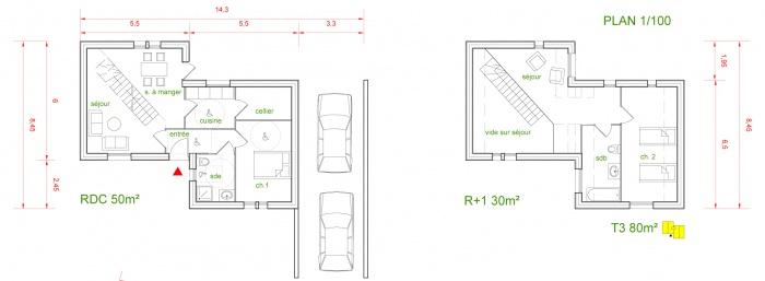 architecte labopop paris r alisations et contact. Black Bedroom Furniture Sets. Home Design Ideas