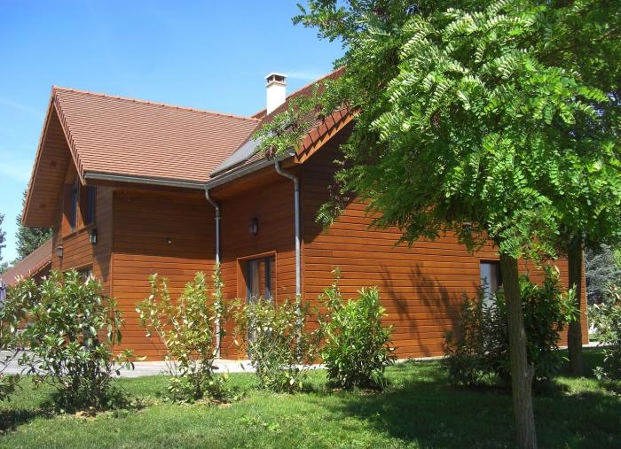 Maison à ossature bois : image_projet_mini_37908