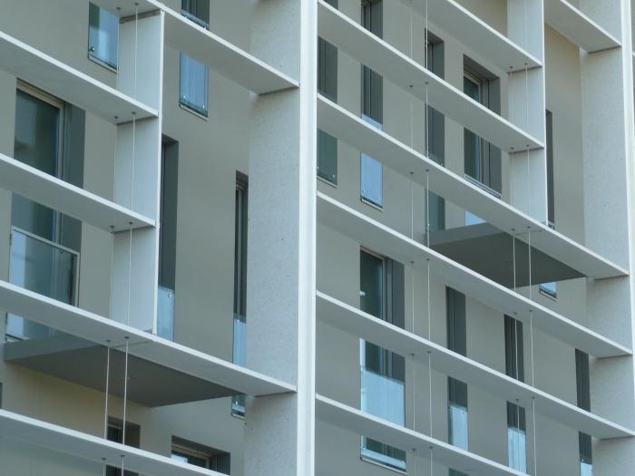 Hôtel de Police de Nantes / pour ateliers 234 architectes : 056_HPN_sélectionInternet_11.JPG