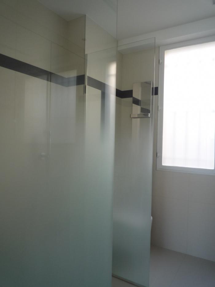 Rénovation appartement Boulevard Flandrin à Paris 16 : P1020574.JPG