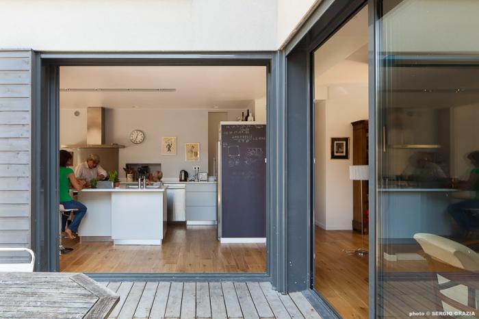 Maison contemporaine : image_projet_mini_40891