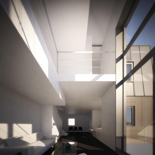 Extension d'une maison individuelle : image_projet_mini_45775