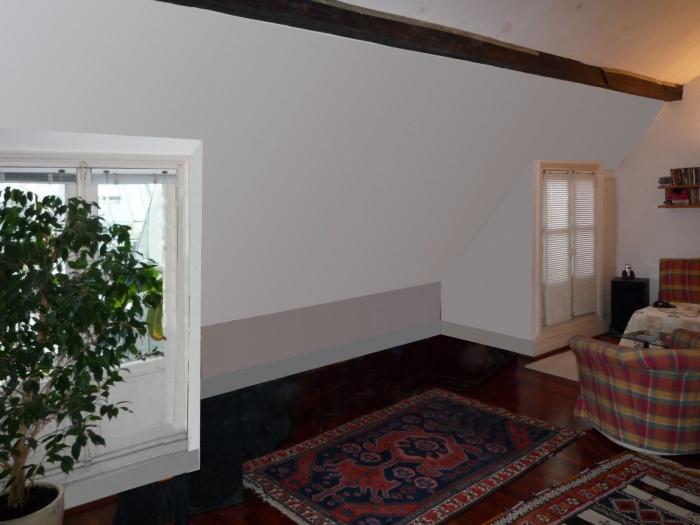 Réhabilitation d une maison de Banlieu : image_projet_mini_50091