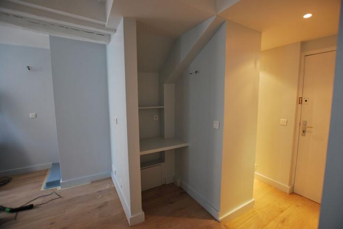 Rénovation petit duplex : DSC_0084_R