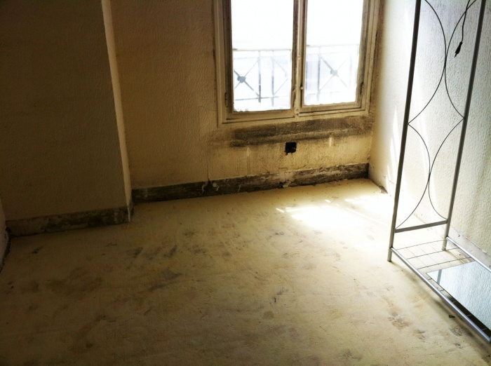 Rénovation petit duplex : IMG_3421_R