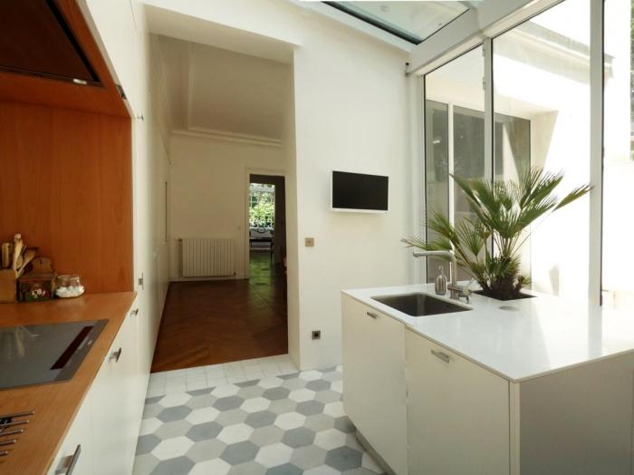Rénovation d'une maison : image_projet_mini_64783