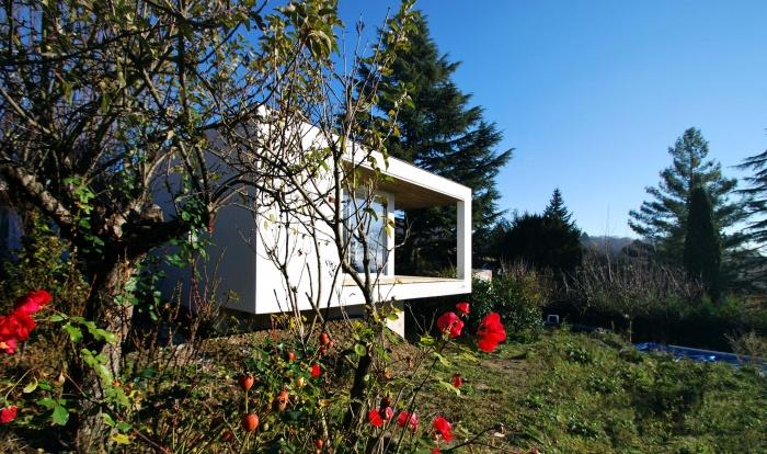 Extension d'une maison  à Andilly : image_projet_mini_68674