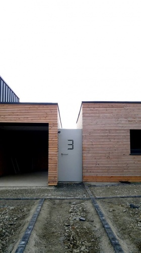 Collectif maisons positives SH : 1235080_406348076154505_1556501365_n