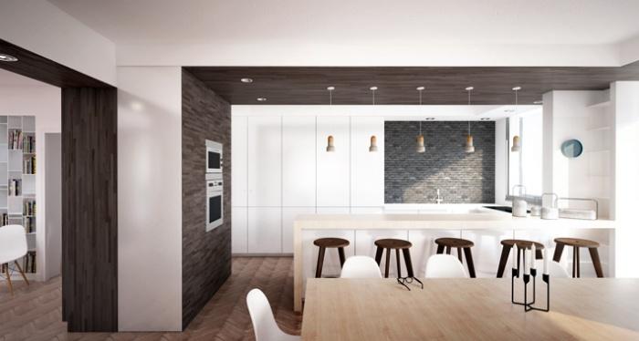 Rénovation appartement Boulogne : 03_IMAGE RGB_01