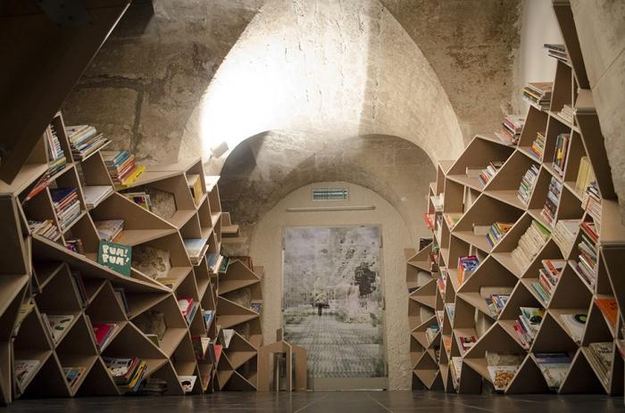 Bibliothèque des Enfants : image_projet_mini_80227