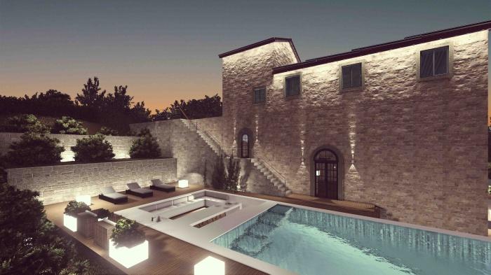 Réhabilitation d'une maison avec jardin : image_projet_mini_83260