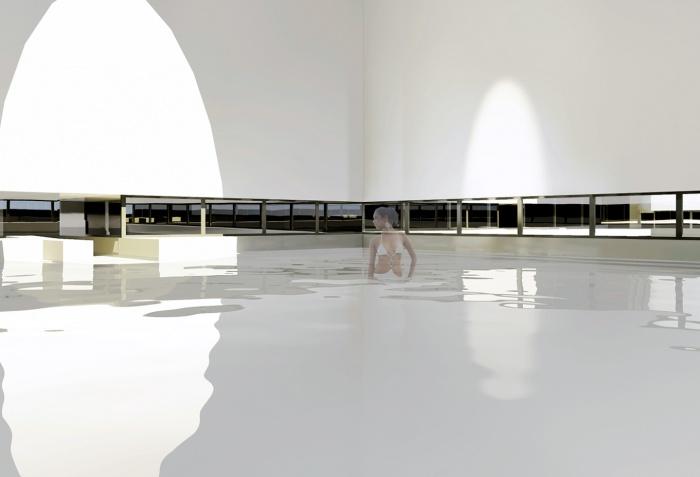 C 06 - Projet de Spa à Vichy : C 06 5