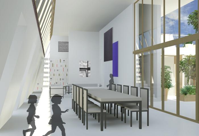 E 26 - Un Penthouse Parisien : E26-p2 (3)