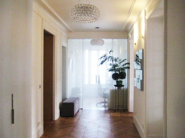 Logement_duplex à Paris 16e : image_projet_mini_86987