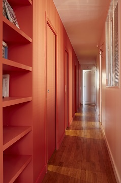 Appartement Avenue de Ségur : image_projet_mini_94398