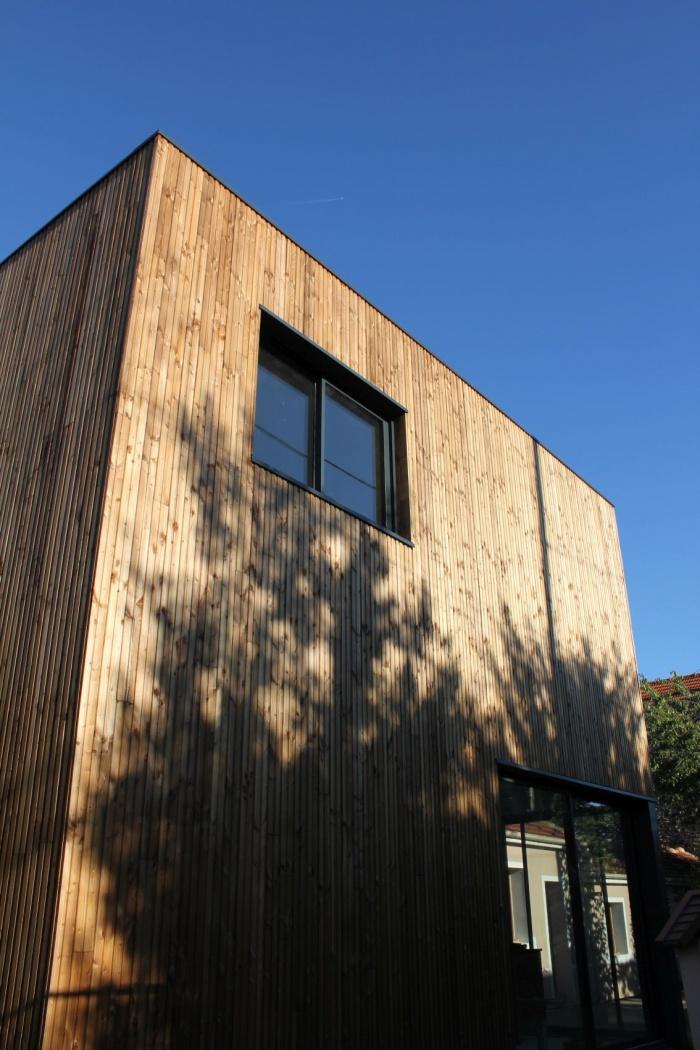 Rénovation et extension de maison, construction à ossature bois : image_projet_mini_94406