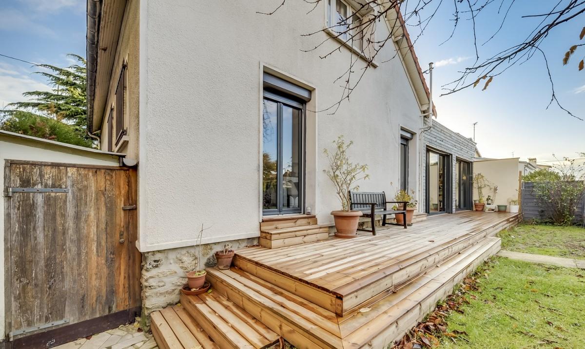 Extension maison : shoootin-photo-14